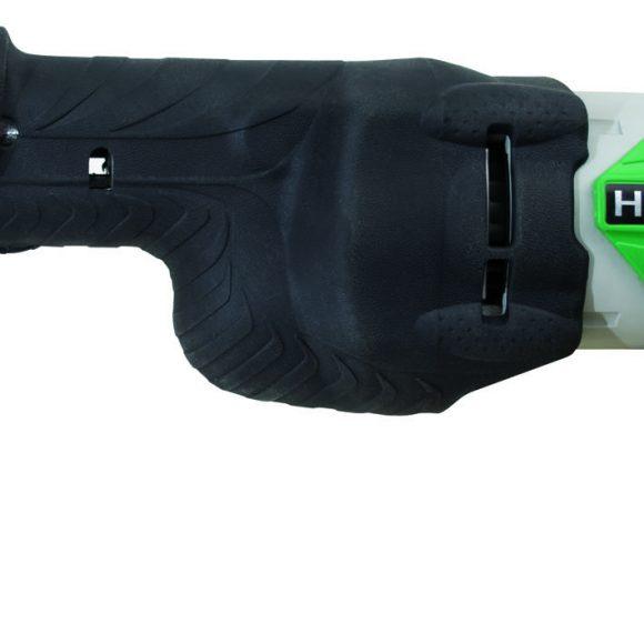 handbimages138