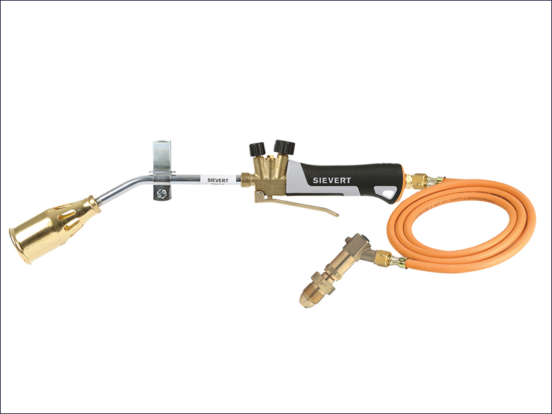 Gas Torch Propane Hire Amp Buy