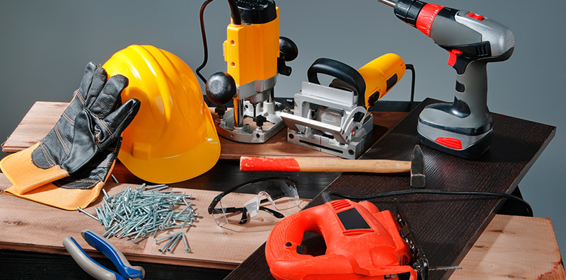 Power Tool Rental >> Hire Buy Tool Hire Wirral Power Tool Rental Wirral