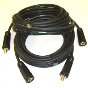 welding-ext-leads-300x300