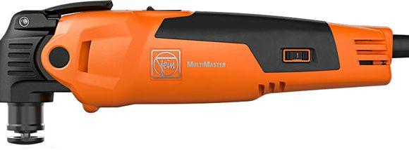 Fein-MultiMaster-FMM-350-Q